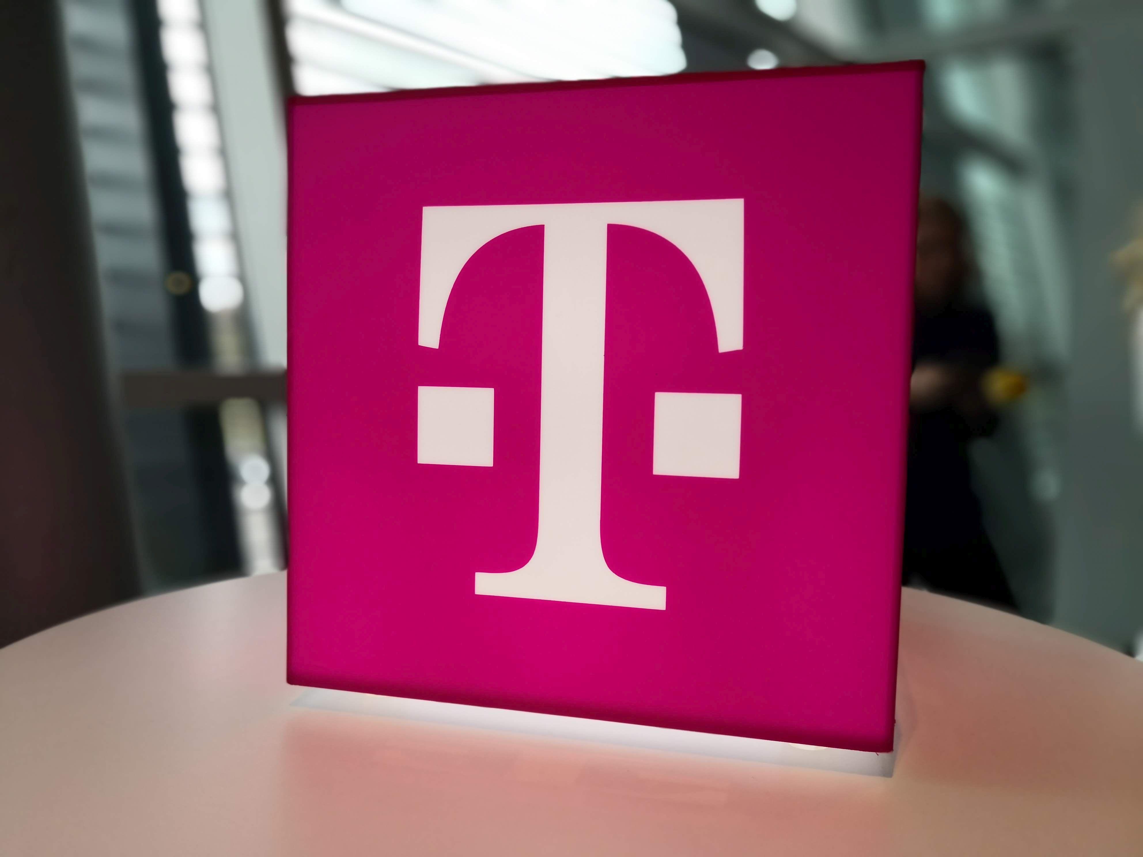 Telekom-LTE: So soll das Netz in Wohnungen besser werden