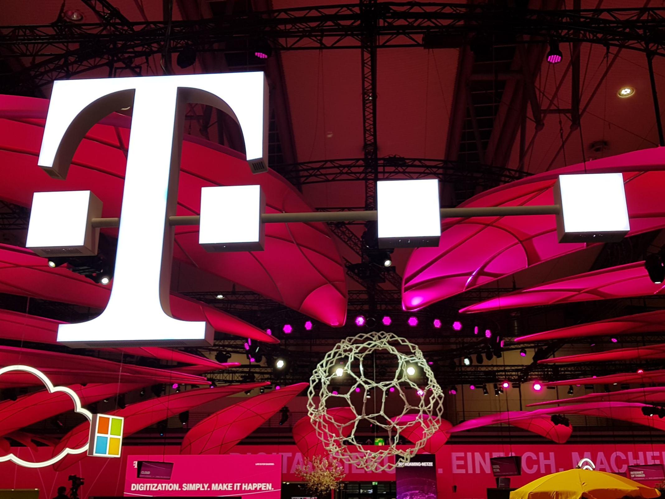 Telekom startet mit MagentaTV One – das steckt dahinter