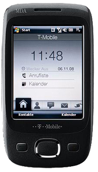 Telekom MDA Basic
