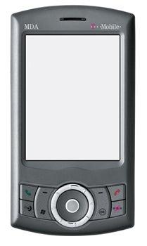 Telekom MDA Compact III