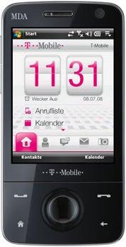 Telekom MDA Compact IV