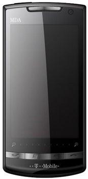 Telekom MDA Compact V