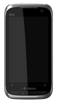 Telekom MDA Vario V