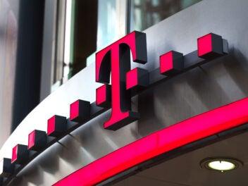 Telekom schaltet 3G ab: So geht es für Kunden jetzt weiter