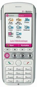 Telekom SDA 2 Music