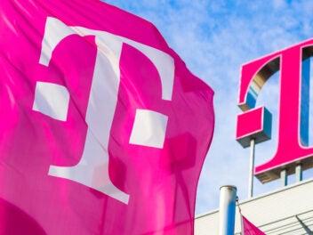 Telekom zieht den Stecker: Kunden haben nur noch 2 Jahre Zeit