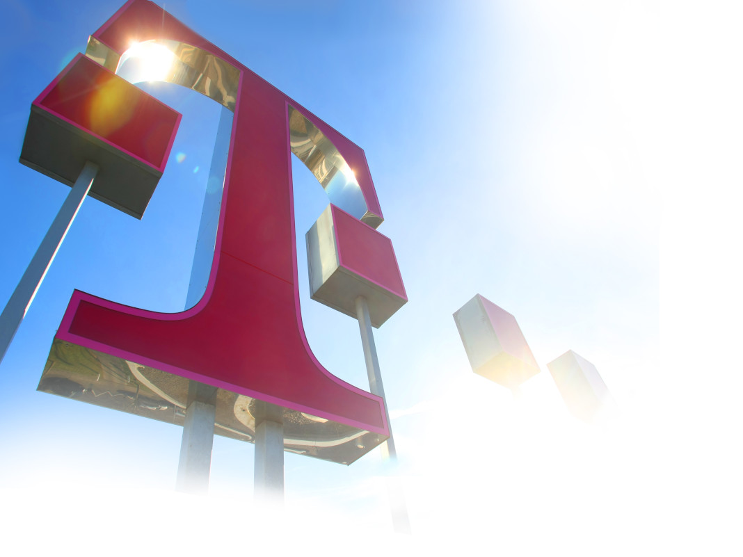 Telekom Macht Doppel Flat Für Tausende Kunden Teurer