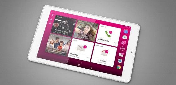 Telekom Tablet Puls