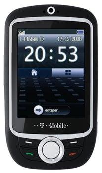 Telekom Vairy Touch