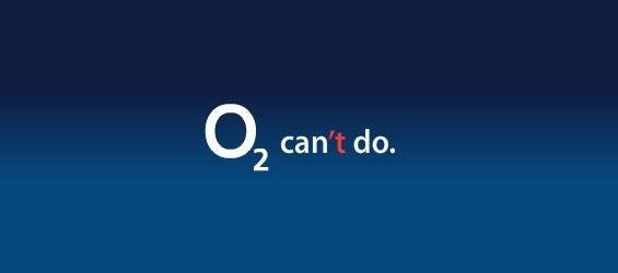 O2-can't-do-Werbebanner