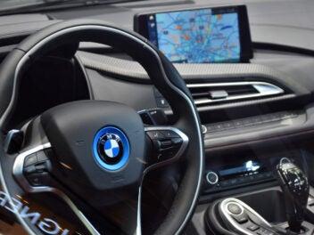 Darauf achten Deutsche beim Autokauf
