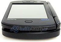 Test des HTC 9000-32