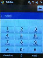 Test des HTC Touch 3G-14