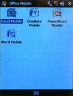 Test des HTC Touch 3G-16