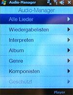 Test des HTC Touch 3G-19