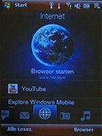 Test des HTC Touch 3G-31