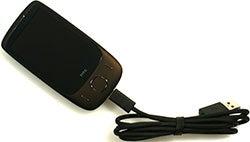 Test des HTC Touch 3G-33