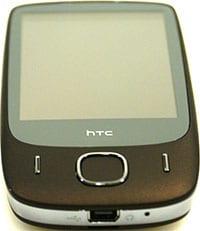 Test des HTC Touch 3G-34