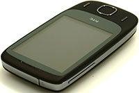 Test des HTC Touch 3G-36