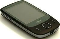 Test des HTC Touch 3G-38