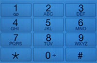 Test des HTC Touch 3G-5