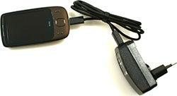 Test des HTC Touch 3G-7