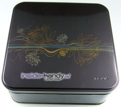 Test des Nokia 7380-2