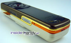 Test des Nokia 7380-23