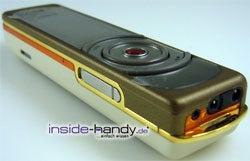 Test des Nokia 7380-25