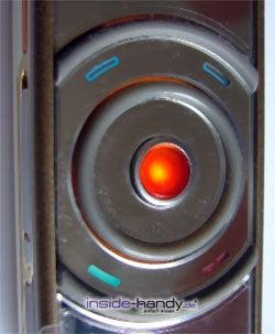 Test des Nokia 7380-5