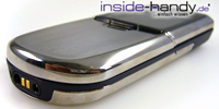 Test des Nokia 8800-29