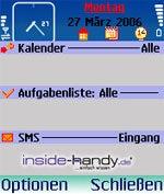 Test des Nokia N70-17