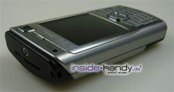 Test des Nokia N70-20
