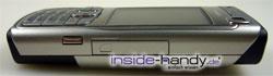 Test des Nokia N70-25