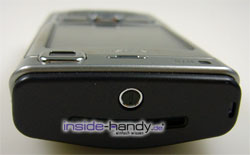 Test des Nokia N70-27