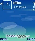 Test des Nokia N80-11