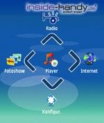 Test des Nokia N80-12