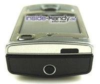Test des Nokia N80-20