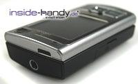 Test des Nokia N80-21