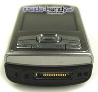 Test des Nokia N80-24