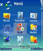 Test des Nokia N91-14