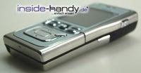 Test des Nokia N91-26