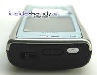 Test des Nokia N91-29