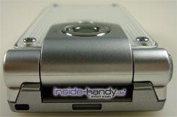 Test des Panasonic VS3-29