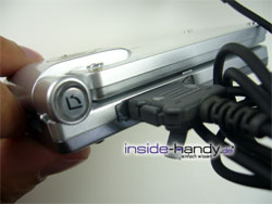 Test des Panasonic VS3-8