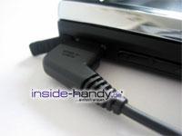Test des Samsung SGH-D800-18
