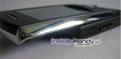 Test des Samsung SGH-D800-20