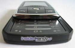 Test des Samsung SGH-D800-22