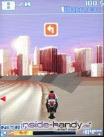 Test des Samsung SGH-D900-20