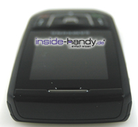 Test des Samsung SGH-D900-23